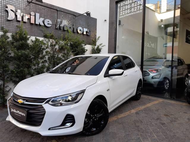 //www.autoline.com.br/carro/chevrolet/onix-10-turbo-ltz-12v-flex-4p-automatico/2021/sao-paulo-sp/13067524