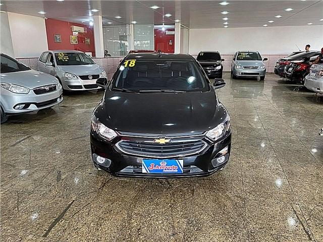 //www.autoline.com.br/carro/chevrolet/onix-14-ltz-8v-flex-4p-manual/2018/sao-joao-de-meriti-rj/13067855