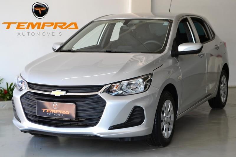 //www.autoline.com.br/carro/chevrolet/onix-10-turbo-12v-flex-4p-automatico/2020/passo-fundo-rs/13073969