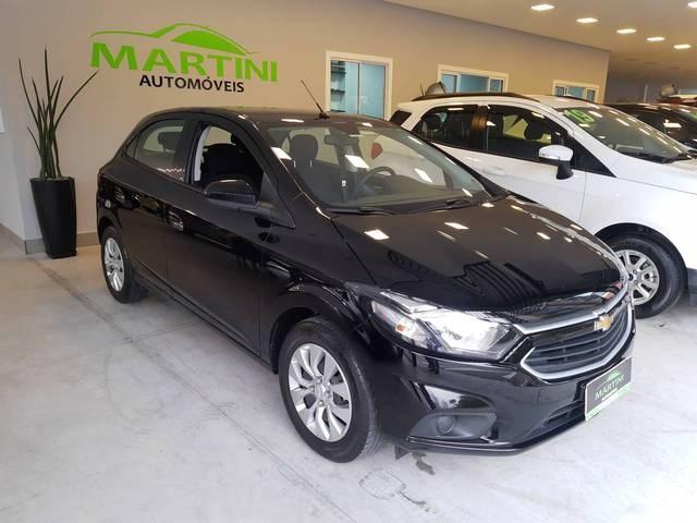 //www.autoline.com.br/carro/chevrolet/onix-14-lt-8v-flex-4p-automatico/2018/jundiai-sp/13087547