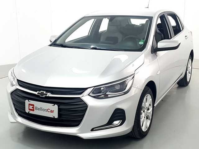 //www.autoline.com.br/carro/chevrolet/onix-10-turbo-premier-12v-flex-4p-automatico/2020/curitiba-pr/13109369