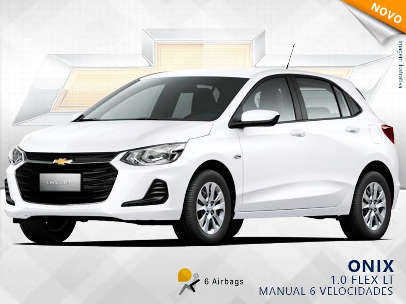 //www.autoline.com.br/carro/chevrolet/onix-10-lt-12v-flex-4p-manual/2021/curitiba-pr/13115149