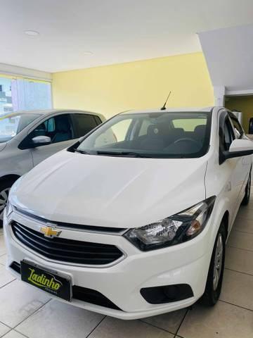 //www.autoline.com.br/carro/chevrolet/onix-10-lt-8v-flex-4p-manual/2017/registro-sp/13120708