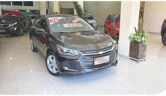 //www.autoline.com.br/carro/chevrolet/onix-10-turbo-premier-12v-flex-4p-automatico/2020/sao-paulo-sp/13139161
