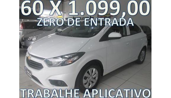 //www.autoline.com.br/carro/chevrolet/onix-10-lt-8v-flex-4p-manual/2019/sao-paulo-sp/13146579