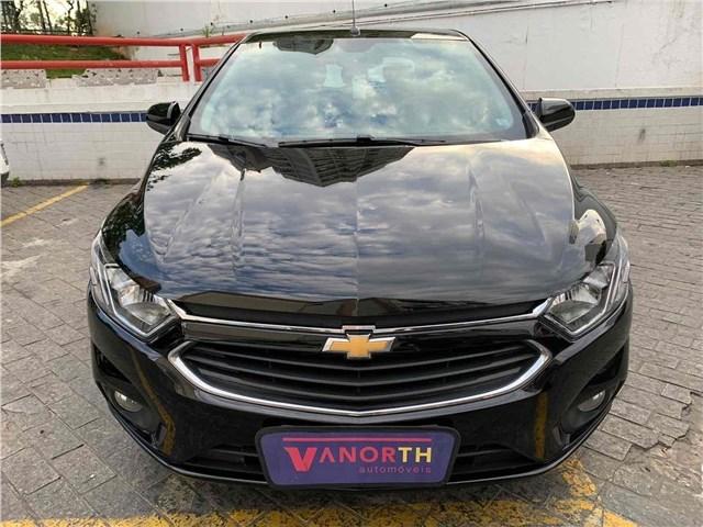 //www.autoline.com.br/carro/chevrolet/onix-14-ltz-8v-flex-4p-automatico/2019/rio-de-janeiro-rj/13149789