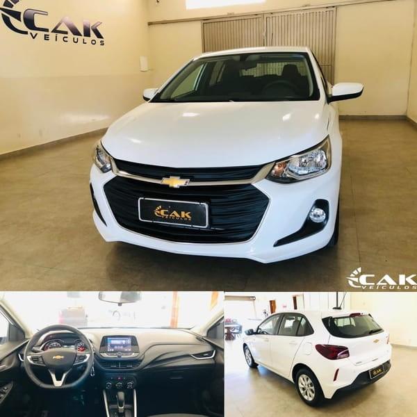 //www.autoline.com.br/carro/chevrolet/onix-10-turbo-lt-12v-flex-4p-automatico/2020/brasilia-df/13150280