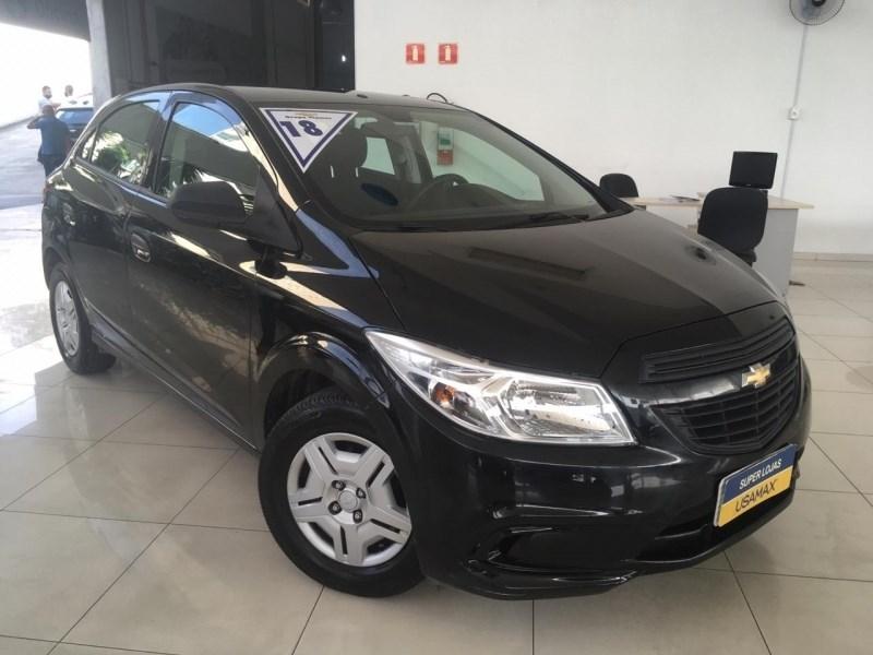 //www.autoline.com.br/carro/chevrolet/onix-10-joy-8v-flex-4p-manual/2018/sao-paulo-sp/13151139