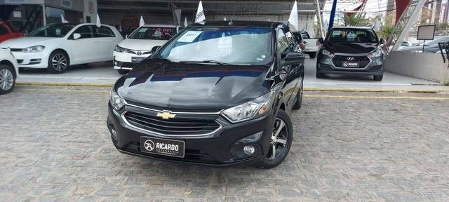 //www.autoline.com.br/carro/chevrolet/onix-14-ltz-8v-flex-4p-manual/2017/campina-grande-pb/13167735