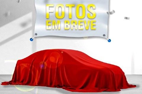 //www.autoline.com.br/carro/chevrolet/onix-10-lt-8v-flex-4p-manual/2017/campinas-sp/13172004