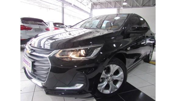 //www.autoline.com.br/carro/chevrolet/onix-10-turbo-premier-12v-flex-4p-automatico/2020/sao-paulo-sp/13182795