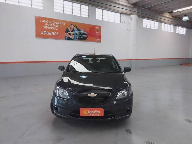 //www.autoline.com.br/carro/chevrolet/onix-10-joy-8v-flex-4p-manual/2019/sao-paulo-sp/13260330