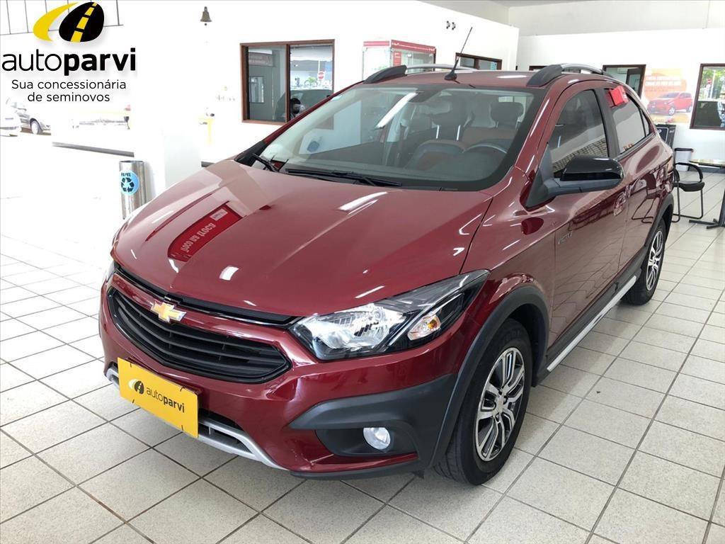 //www.autoline.com.br/carro/chevrolet/onix-14-activ-8v-flex-4p-manual/2017/joao-pessoa-pb/13431542