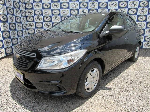 //www.autoline.com.br/carro/chevrolet/onix-10-ls-8v-flex-4p-manual/2016/cacoal-ro/13539062