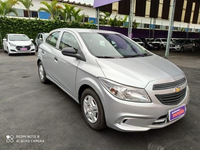 //www.autoline.com.br/carro/chevrolet/onix-10-joy-8v-flex-4p-manual/2018/sao-paulo-sp/13555726