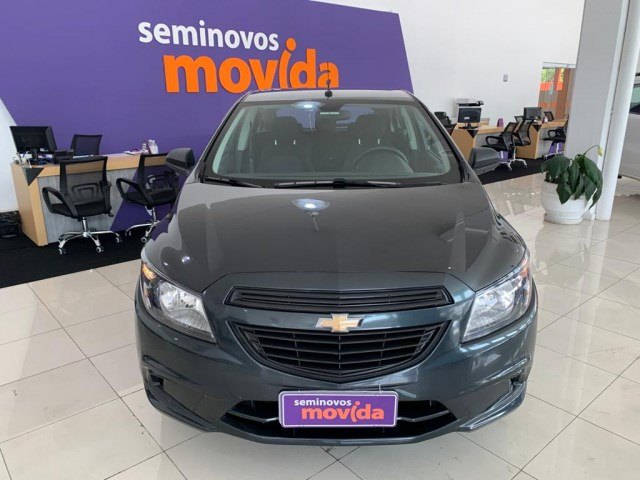 //www.autoline.com.br/carro/chevrolet/onix-10-joy-8v-flex-4p-manual/2019/sao-paulo-sp/13555742