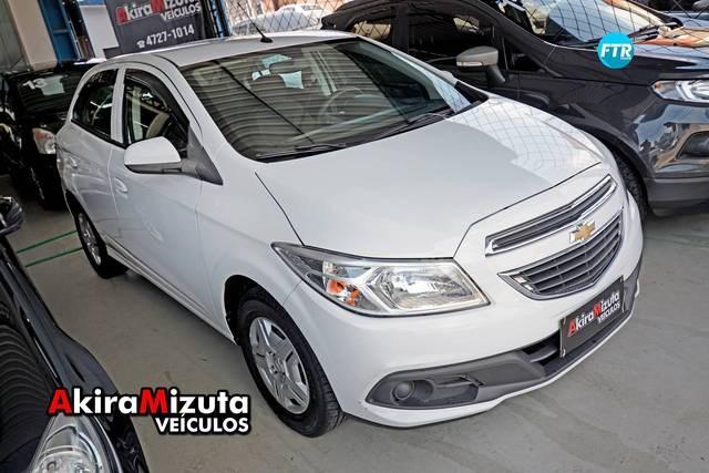//www.autoline.com.br/carro/chevrolet/onix-10-lt-8v-flex-4p-manual/2013/mogi-das-cruzes-sp/13590361