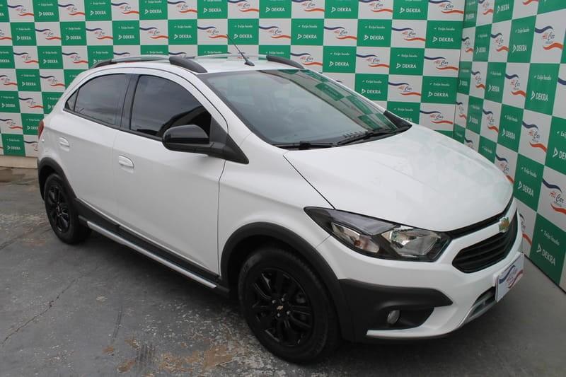 //www.autoline.com.br/carro/chevrolet/onix-14-activ-8v-flex-4p-manual/2019/varzea-grande-mt/13597807