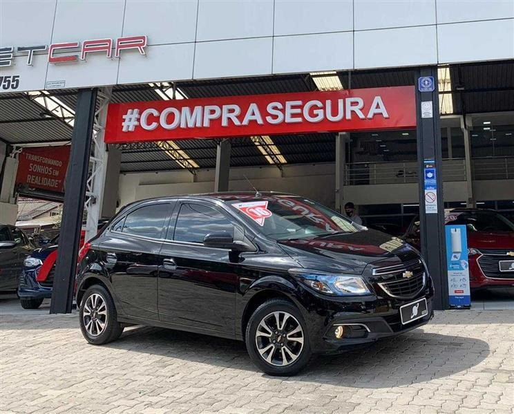 //www.autoline.com.br/carro/chevrolet/onix-14-ltz-8v-flex-4p-automatico/2016/sao-paulo-sp/13604087
