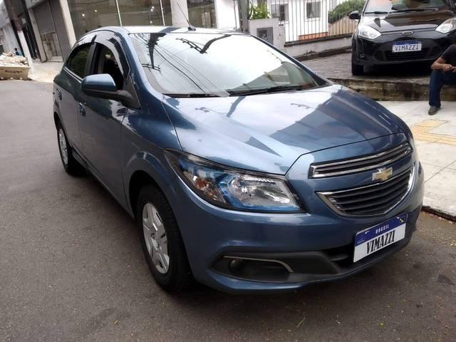 //www.autoline.com.br/carro/chevrolet/onix-14-ltz-8v-flex-4p-manual/2015/sao-paulo-sp/13634197