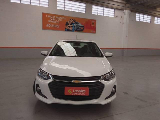 //www.autoline.com.br/carro/chevrolet/onix-10-turbo-12v-flex-4p-automatico/2020/sao-paulo-sp/13680955