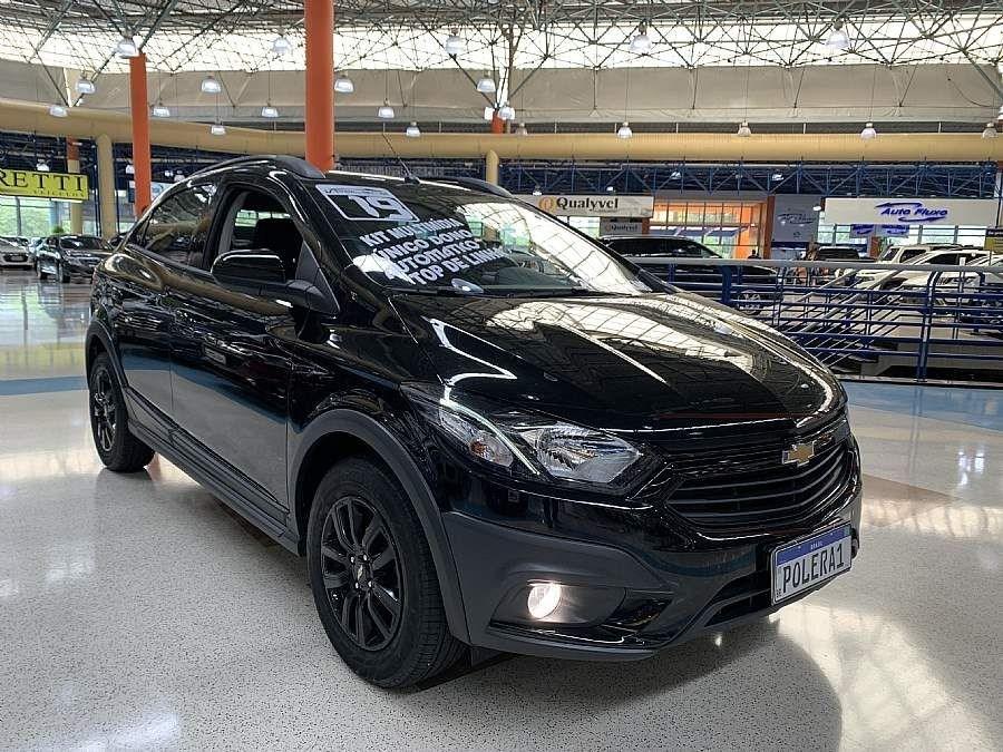 //www.autoline.com.br/carro/chevrolet/onix-14-activ-8v-flex-4p-automatico/2019/santo-andre-sp/13762391