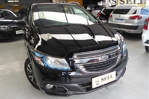 //www.autoline.com.br/carro/chevrolet/onix-14-ltz-8v-flex-4p-automatico/2015/sao-paulo-sp/13790969