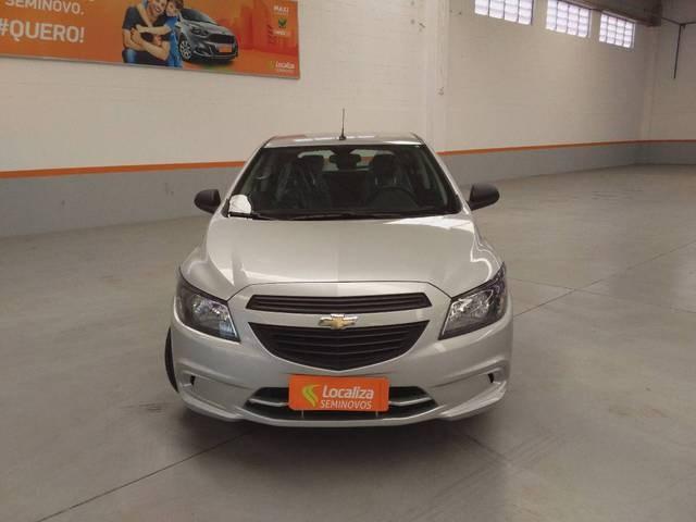 //www.autoline.com.br/carro/chevrolet/onix-10-joy-8v-flex-4p-manual/2019/sao-paulo-sp/13859044