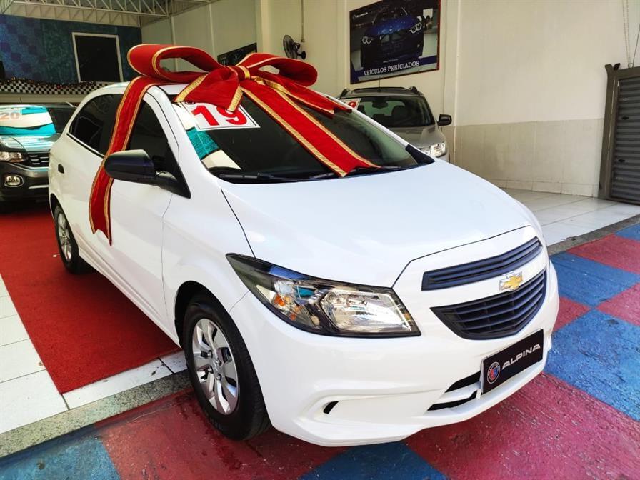 //www.autoline.com.br/carro/chevrolet/onix-10-joy-8v-flex-4p-manual/2019/sao-paulo-sp/13948796