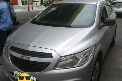 //www.autoline.com.br/carro/chevrolet/onix-10-ls-8v-flex-4p-manual/2013/sao-paulo-sp/13950988