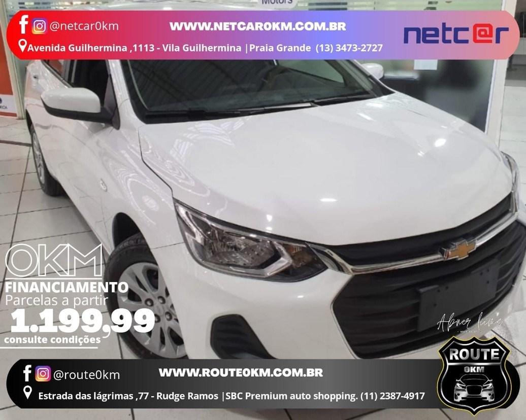 //www.autoline.com.br/carro/chevrolet/onix-10-lt-12v-flex-4p-manual/2020/sao-paulo-sp/13983919