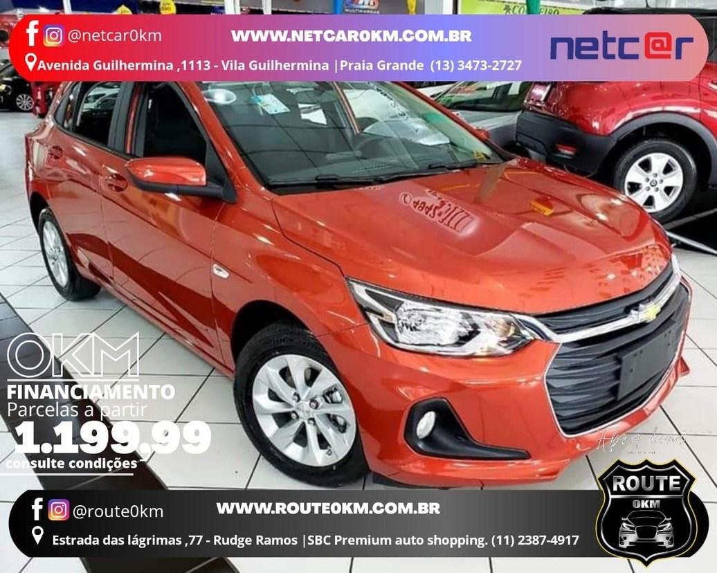 //www.autoline.com.br/carro/chevrolet/onix-10-lt-12v-flex-4p-manual/2020/sao-paulo-sp/13983930