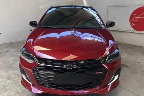 //www.autoline.com.br/carro/chevrolet/onix-10-turbo-rs-12v-flex-4p-automatico/2021/sao-paulo-sp/13990759