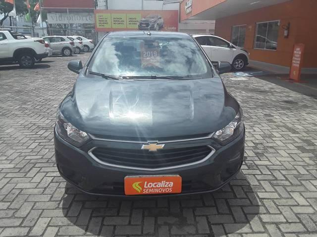 //www.autoline.com.br/carro/chevrolet/onix-10-lt-8v-flex-4p-manual/2019/recife-pe/14012192
