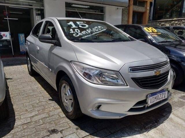 //www.autoline.com.br/carro/chevrolet/onix-10-lt-8v-flex-4p-manual/2015/sao-paulo-sp/14015667