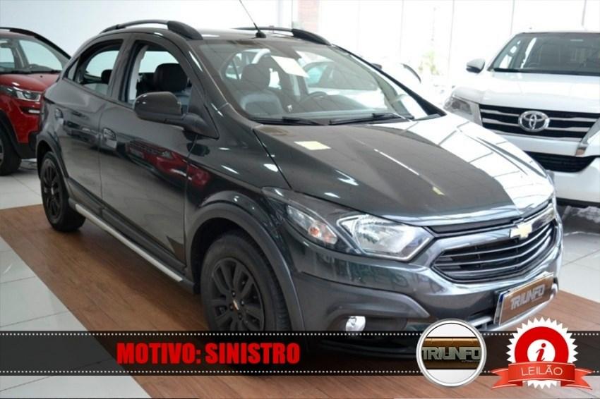 //www.autoline.com.br/carro/chevrolet/onix-14-activ-8v-flex-4p-automatico/2019/ponta-grossa-pr/14023327