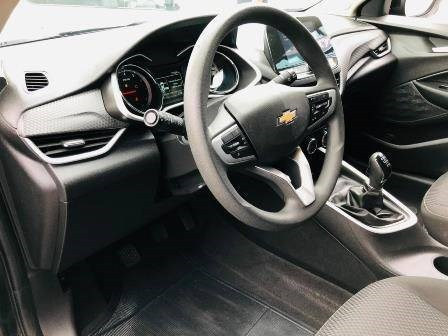 //www.autoline.com.br/carro/chevrolet/onix-10-turbo-ltz-12v-flex-4p-manual/2020/vinhedo-sp/14075069