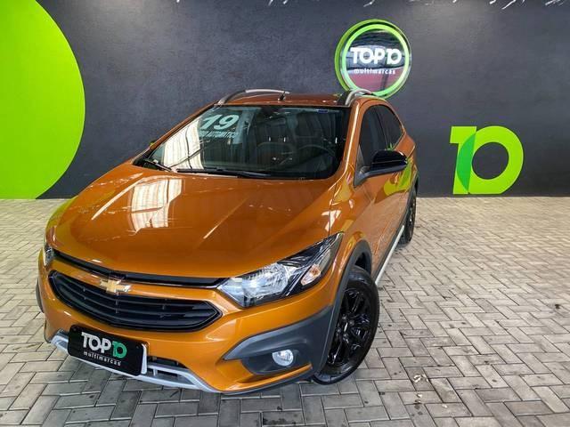 //www.autoline.com.br/carro/chevrolet/onix-14-activ-8v-flex-4p-manual/2019/timbo-sc/14198213