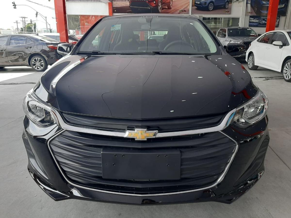 //www.autoline.com.br/carro/chevrolet/onix-10-turbo-lt-12v-flex-4p-automatico/2021/rio-das-ostras-rj/14212360