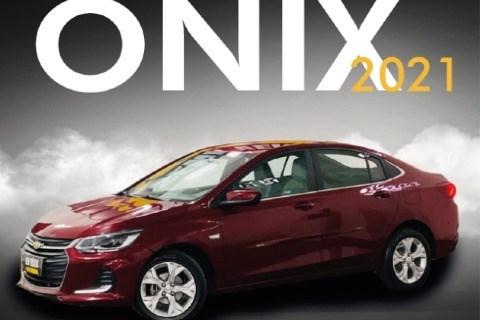 //www.autoline.com.br/carro/chevrolet/onix-10-turbo-premier-12v-flex-4p-automatico/2021/manaus-am/14217247