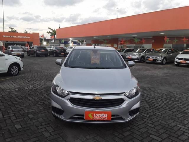 //www.autoline.com.br/carro/chevrolet/onix-10-lt-8v-flex-4p-manual/2019/recife-pe/14241701