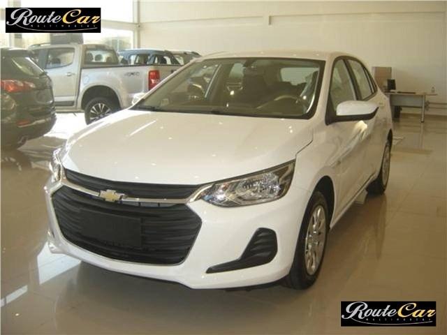 //www.autoline.com.br/carro/chevrolet/onix-10-turbo-lt-12v-flex-4p-manual/2021/sao-paulo-sp/14275941