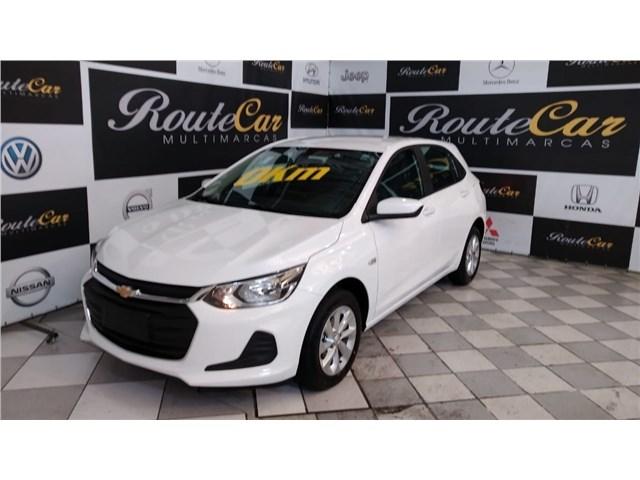 //www.autoline.com.br/carro/chevrolet/onix-10-turbo-lt-12v-flex-4p-automatico/2021/sao-paulo-sp/14276052