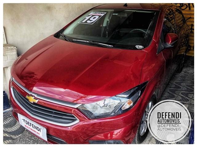 //www.autoline.com.br/carro/chevrolet/onix-10-lt-8v-flex-4p-manual/2019/sao-paulo-sp/14315095