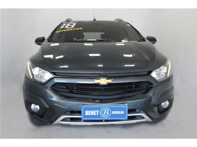 //www.autoline.com.br/carro/chevrolet/onix-14-activ-8v-flex-4p-automatico/2018/sao-joao-de-meriti-rj/14362474