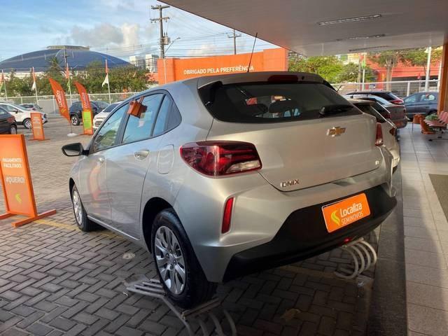 //www.autoline.com.br/carro/chevrolet/onix-10-lt-12v-flex-4p-manual/2020/recife-pe/14384999