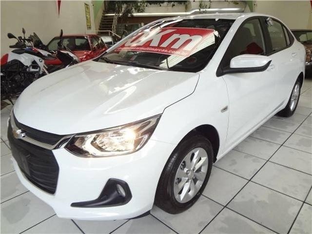//www.autoline.com.br/carro/chevrolet/onix-10-turbo-lt-12v-flex-4p-automatico/2021/sao-paulo-sp/14395001