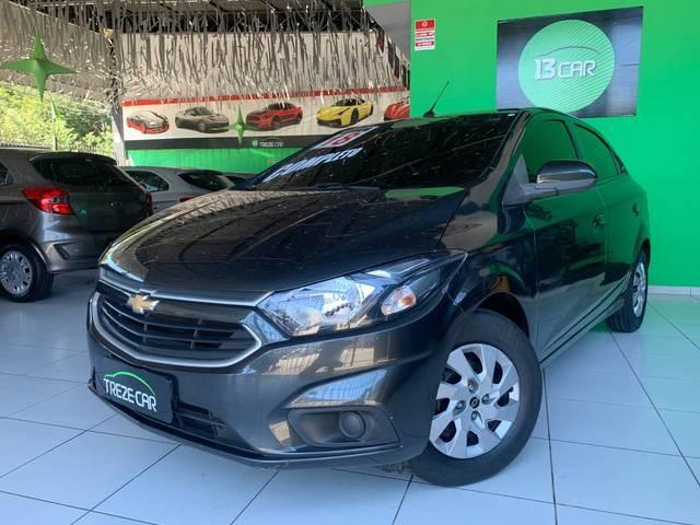 //www.autoline.com.br/carro/chevrolet/onix-10-lt-8v-flex-4p-manual/2018/sao-paulo-sp/14403706