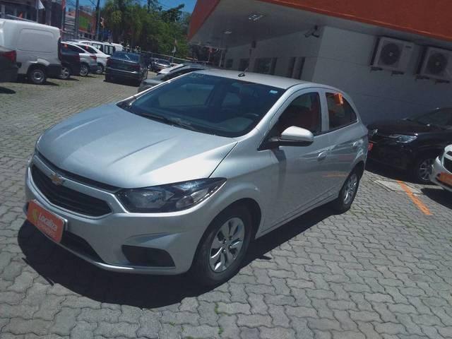 //www.autoline.com.br/carro/chevrolet/onix-10-lt-8v-flex-4p-manual/2019/sao-paulo-sp/14423169