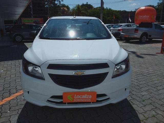 //www.autoline.com.br/carro/chevrolet/onix-10-joy-8v-flex-4p-manual/2019/sao-paulo-sp/14423193
